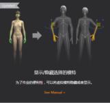 Marvelous Designer 5中文破解版 v2.3.53(含32&64位附安装教程)-悠然见南山