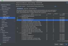 WebStorm 汉化教程-Mac-悠然见南山